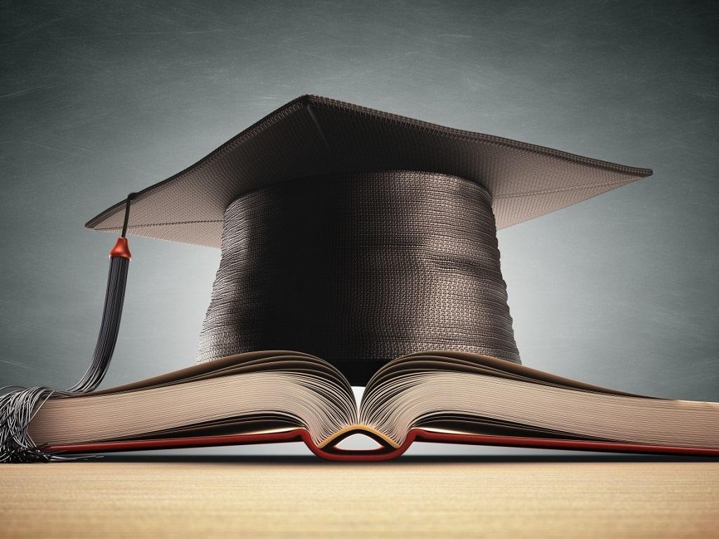 Образование за рубежом