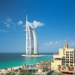 emiraty-min