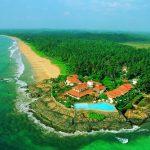 shrilanka-min